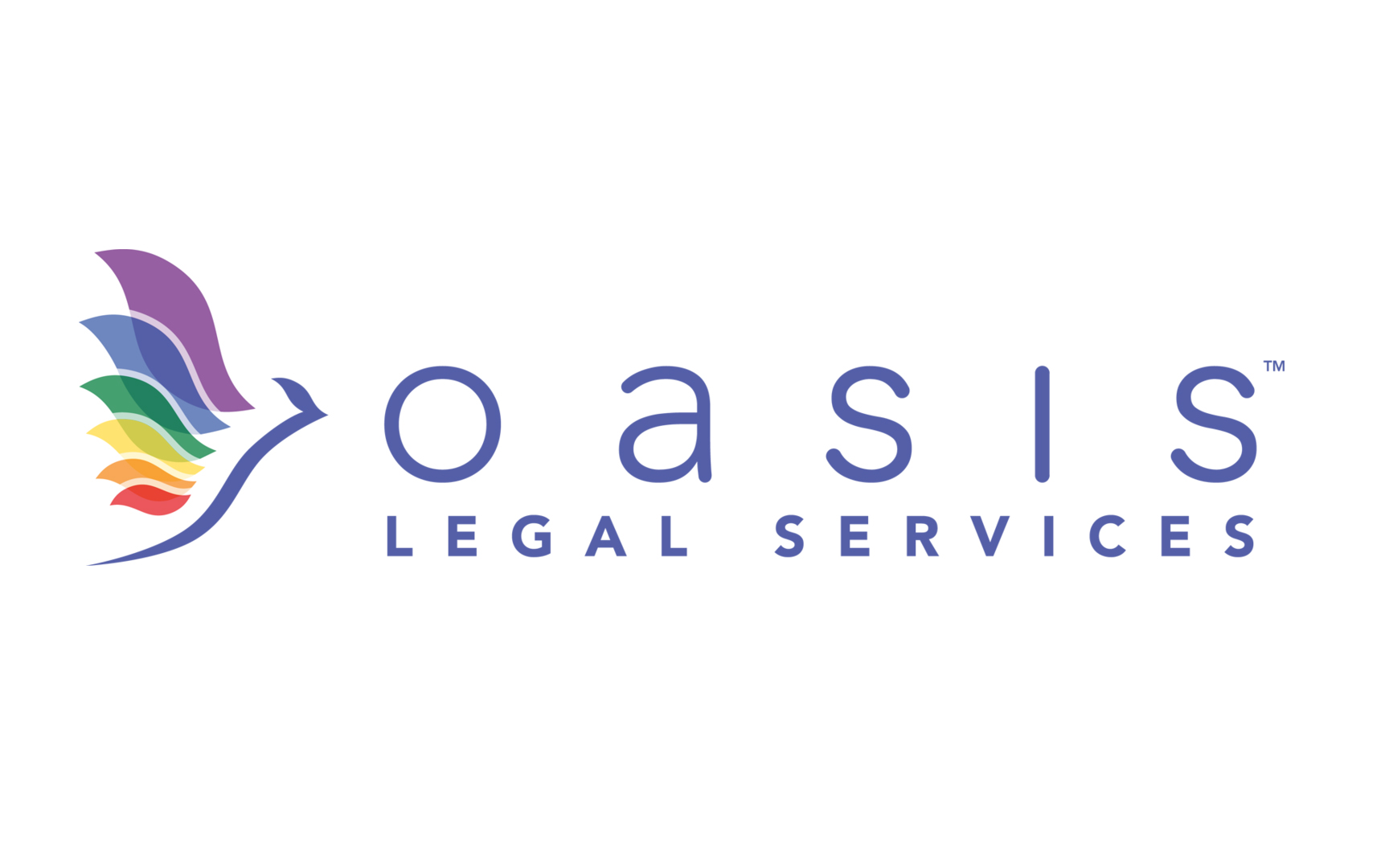 oasis legal services image.jpg