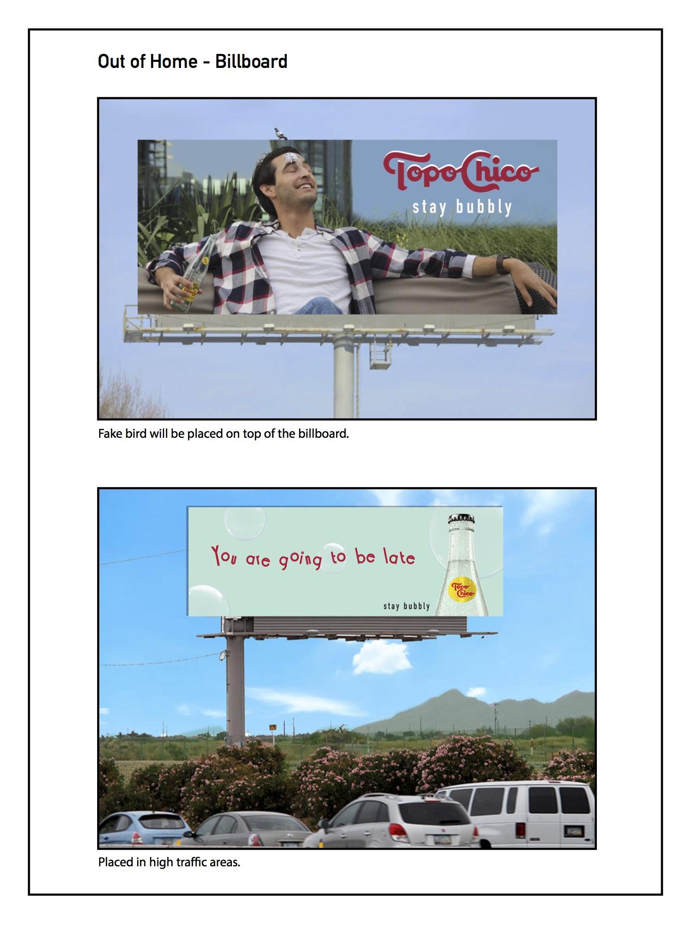 Topo Chico Billboard no crop.jpg