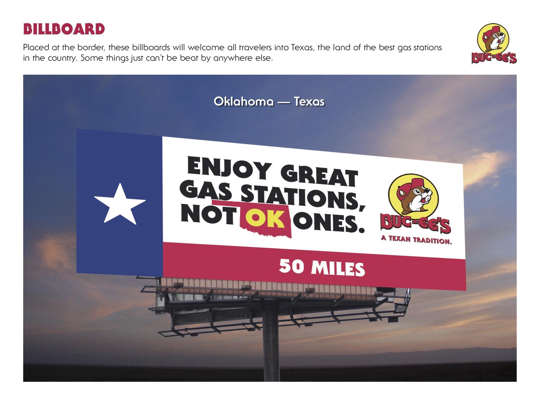 Buc-ee's Billboard.jpg