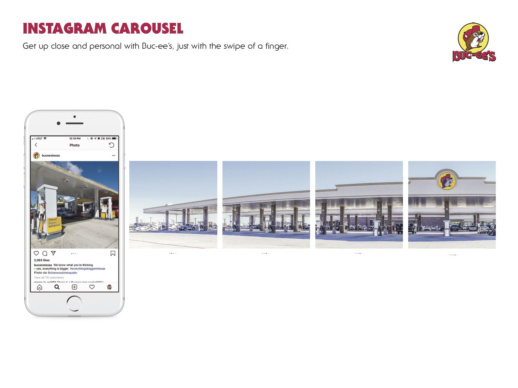 Buc-ee's Instagram Carousel.jpg