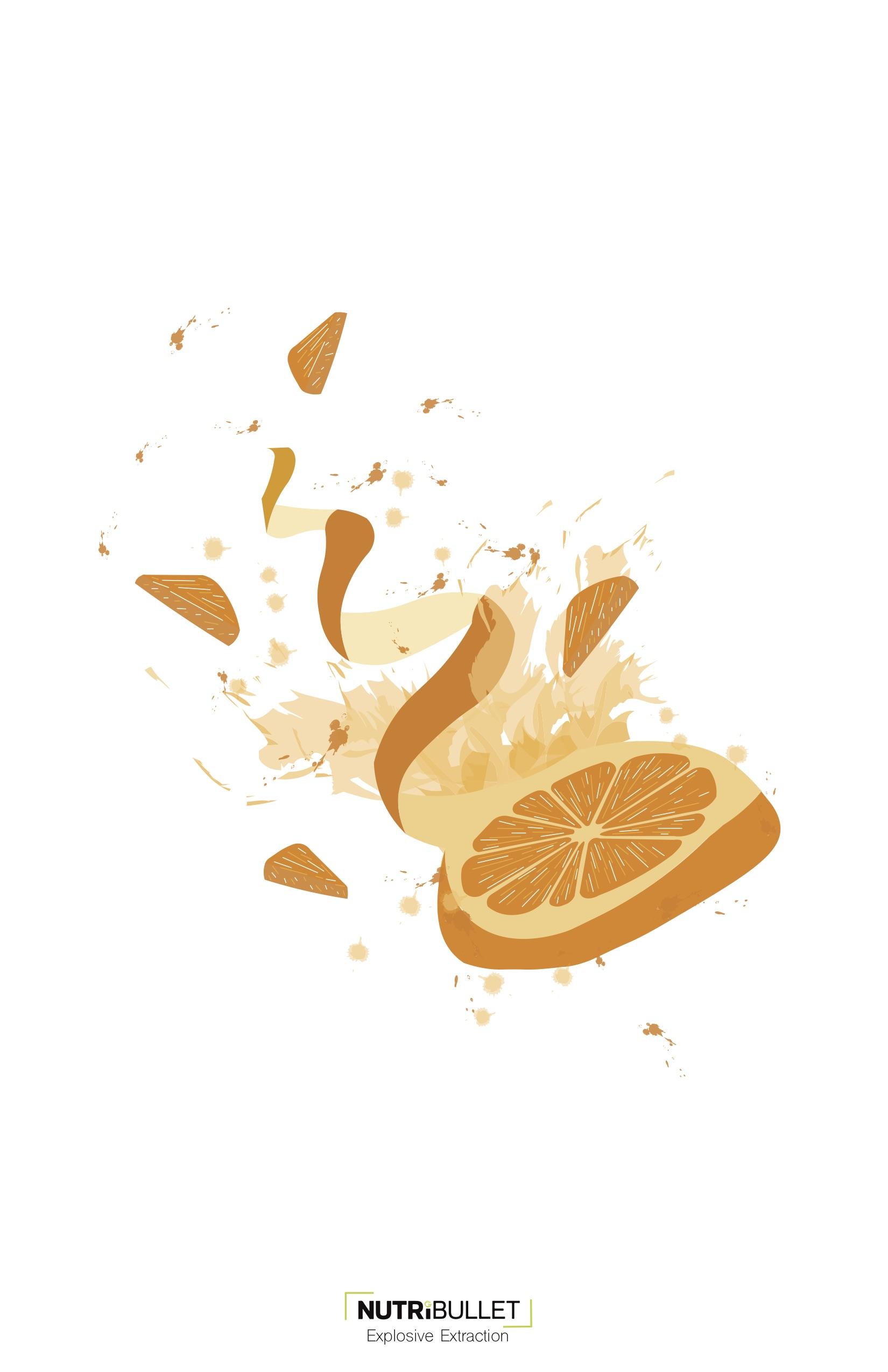 Nutribullet Orange with lines.jpg