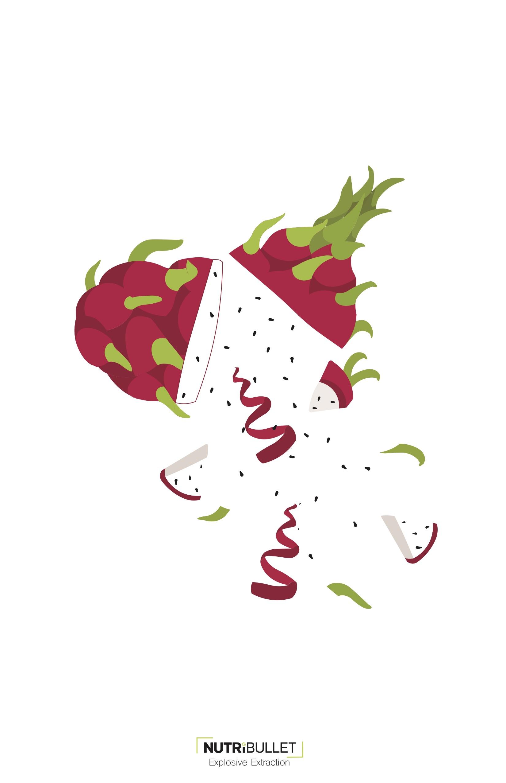 Nutribullet Dragon Fruit with lines.jpg