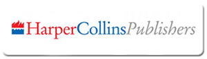 harpercollins_button.png