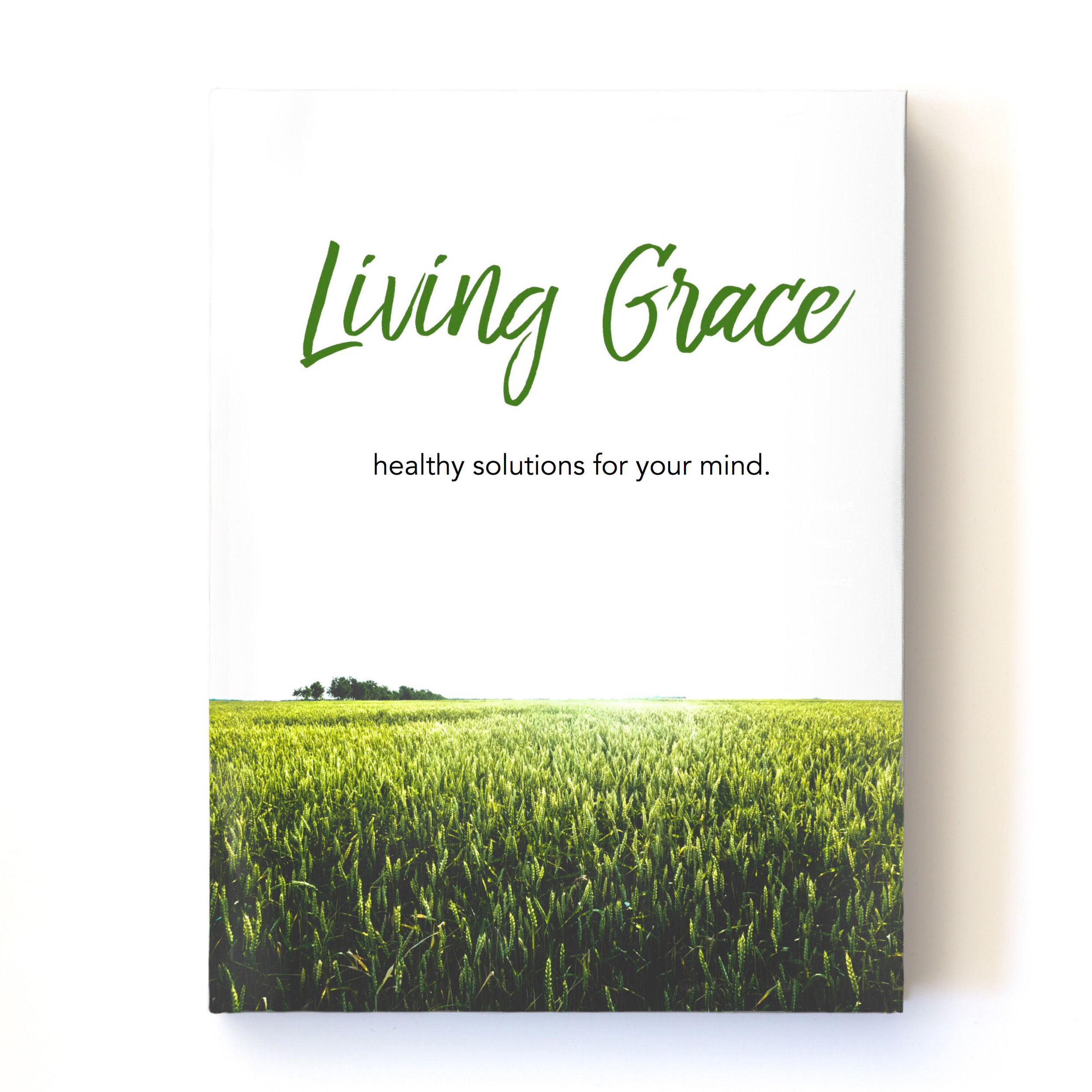 Living Grace Workbook.jpg