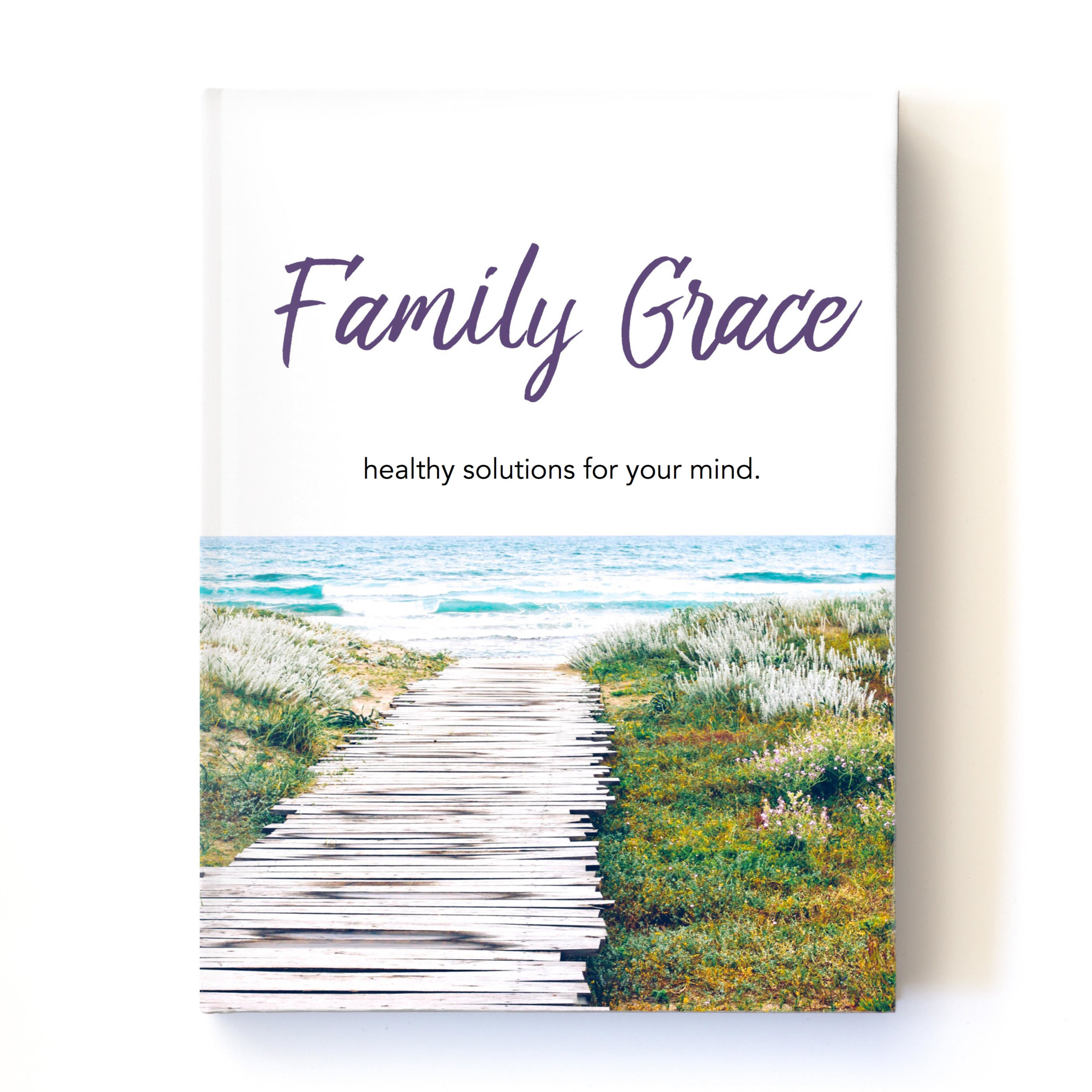 Family Grace Workbook.jpg