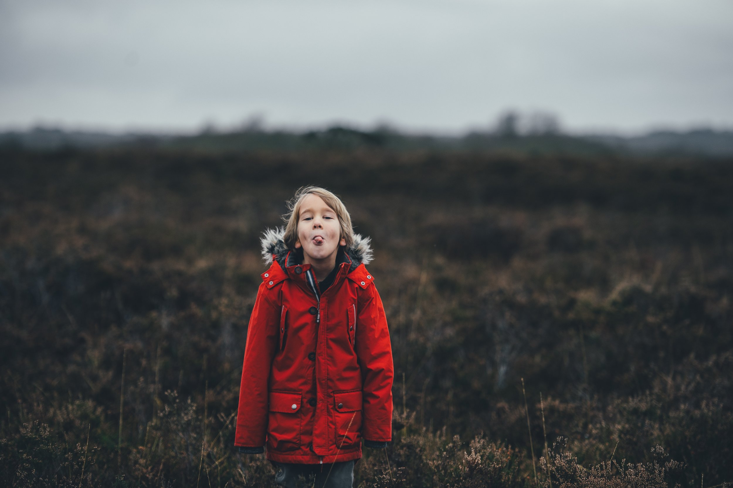 7 Ways to Encourage Resiliency in Kids ... at Any Age -