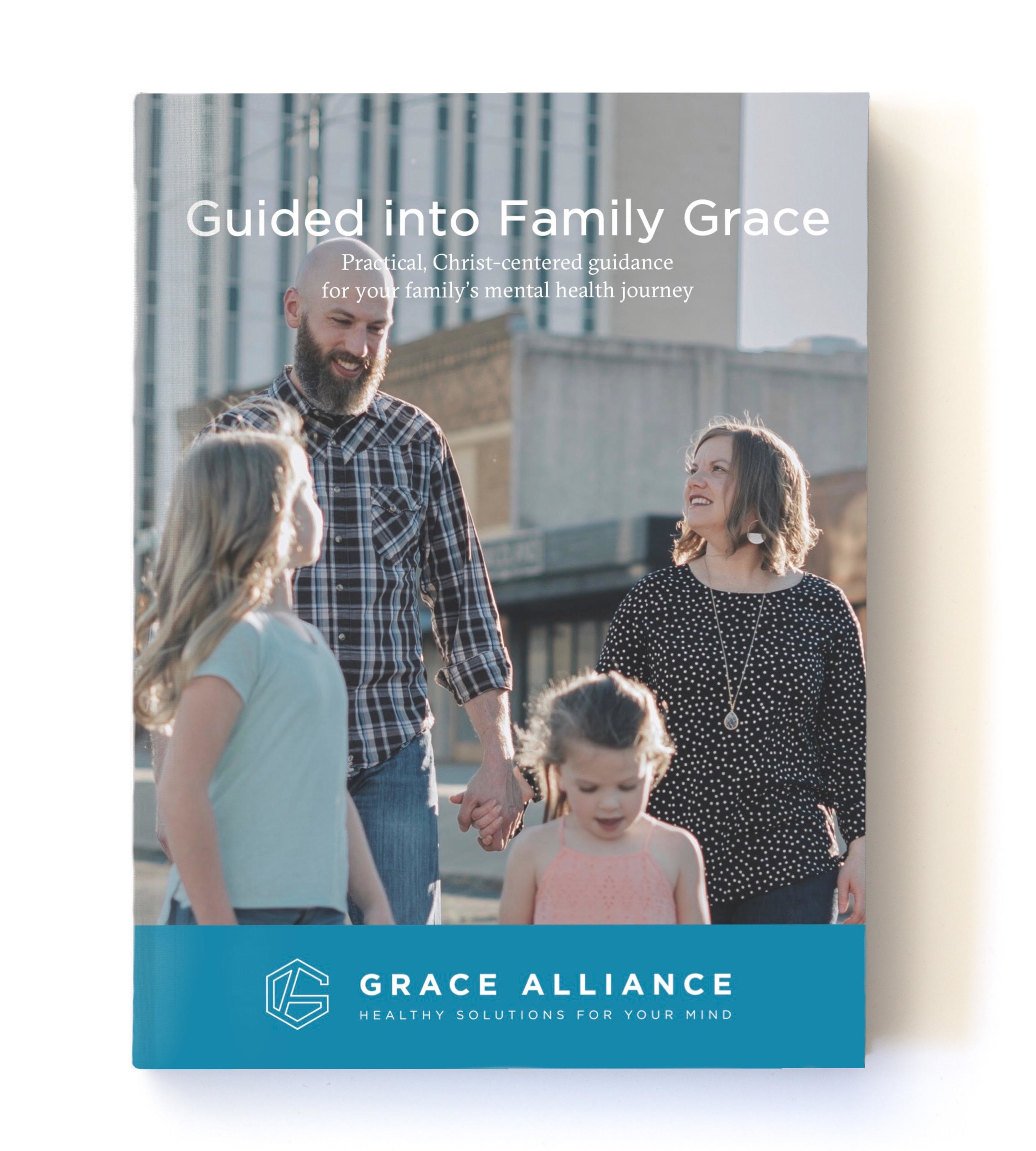 Guided into Family Grace E-book Cover.jpg