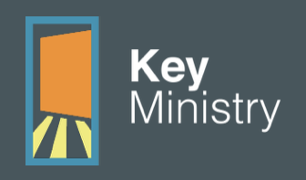Key Mini Logo.png