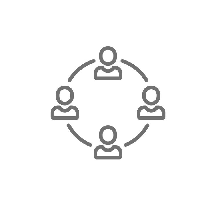 Groups icon - empowering community.jpg
