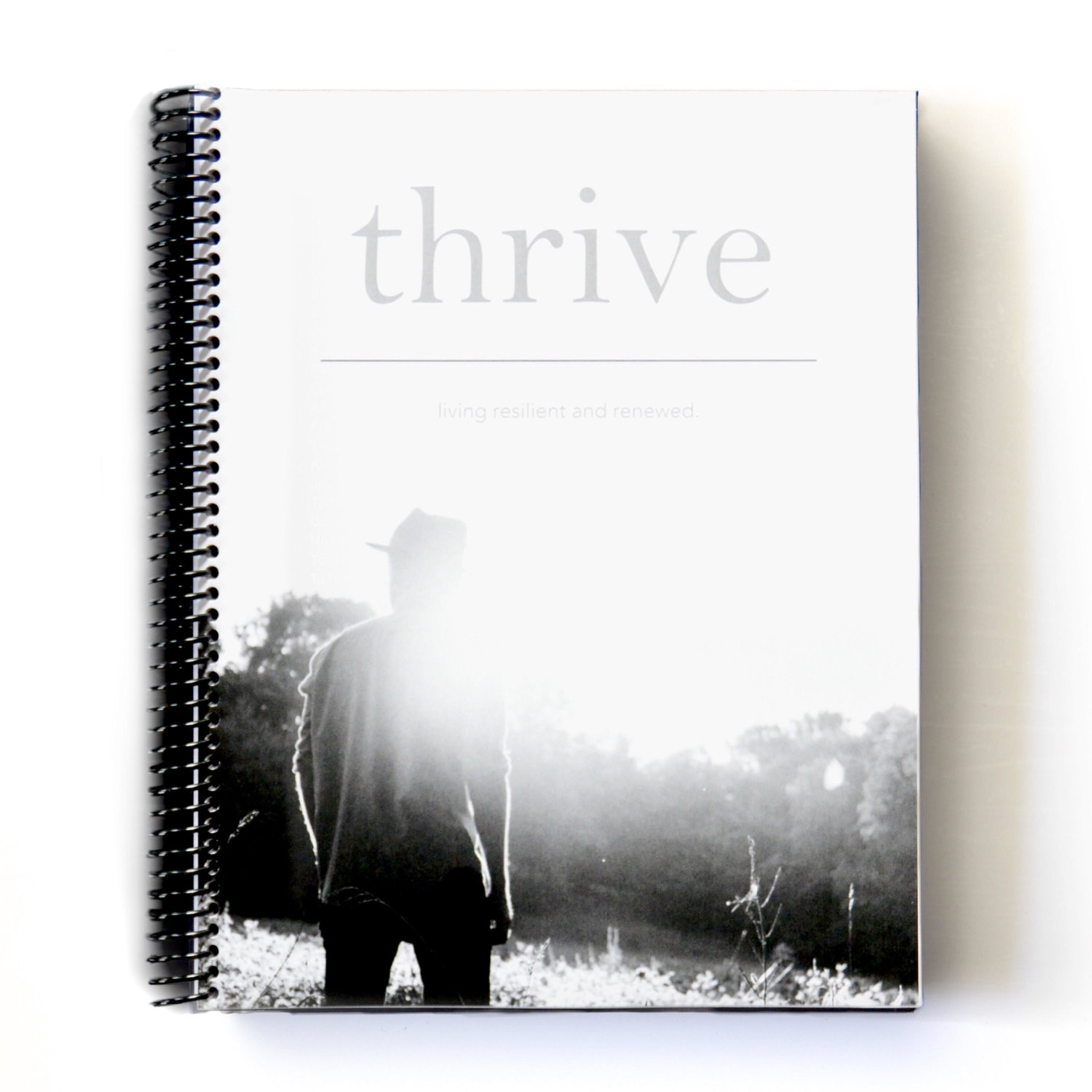 Thrive+Workbook.jpg
