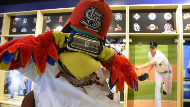 MLB VR STL Redbird.jpg