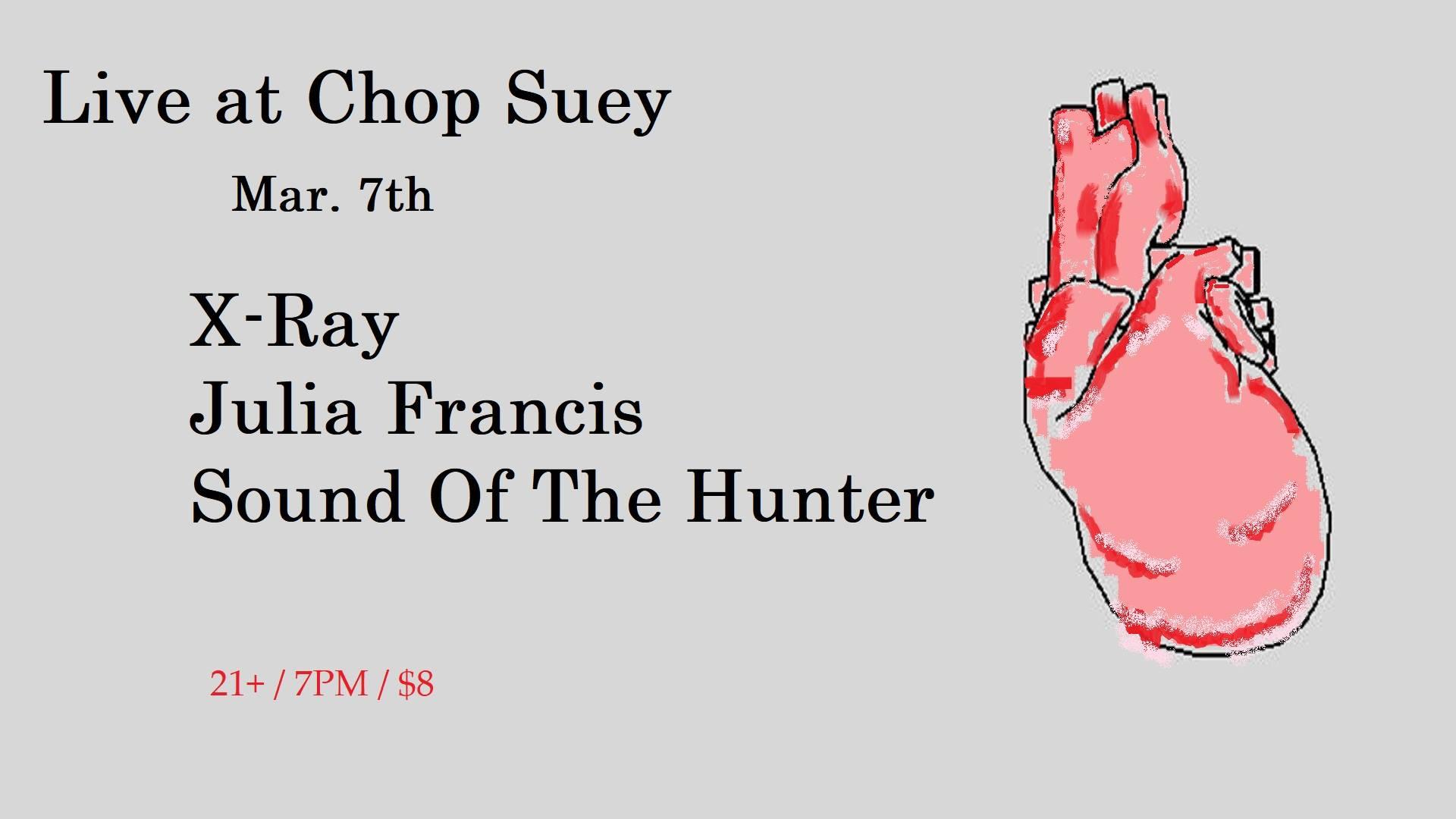 chop suey.jpg