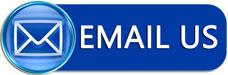email_us.jpg
