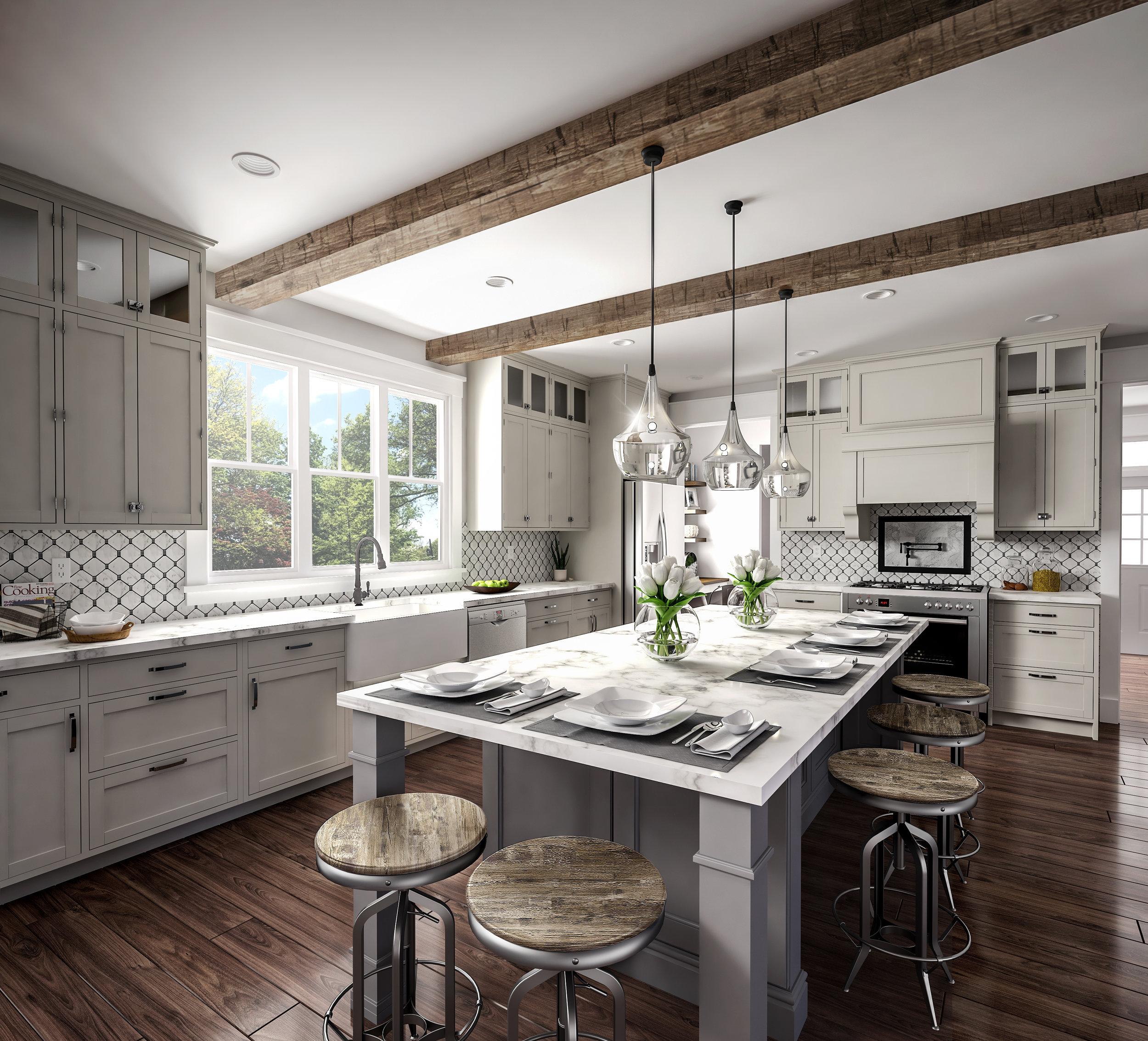 Sandy Ridge_Kitchen View_Final_C.jpg