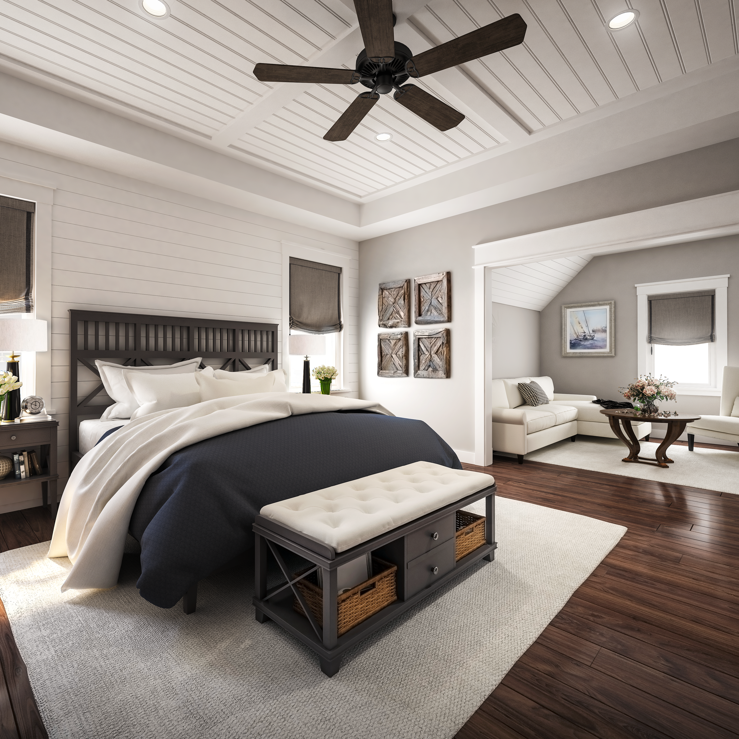 Sandy Ridge_View at Master Bedroom_Final_C.png