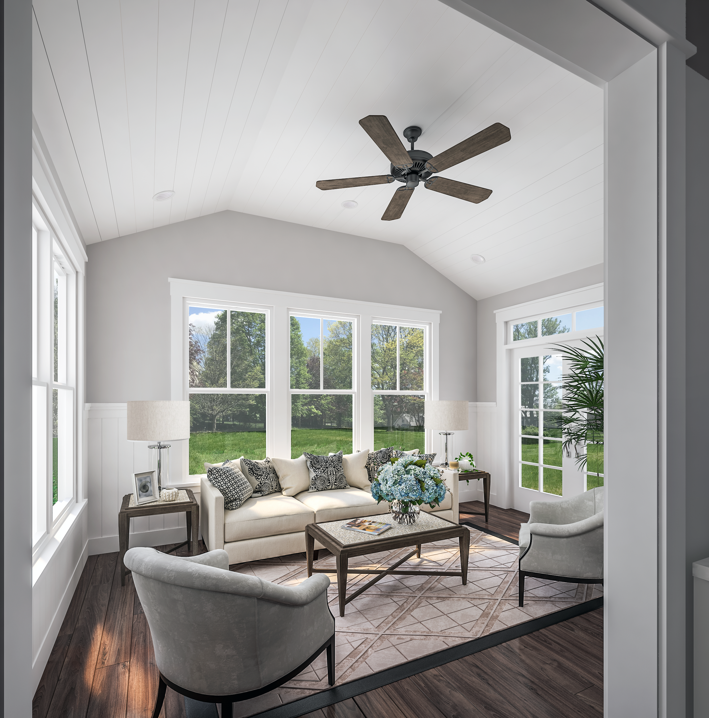 Sandy Ridge_View at Sunroom_Final_A.png