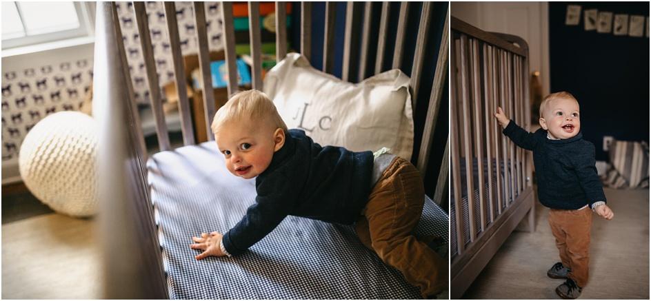 firstbirthdaysession-newcanaanct-fairfieldcountyct-kristinwoodphotography.jpg