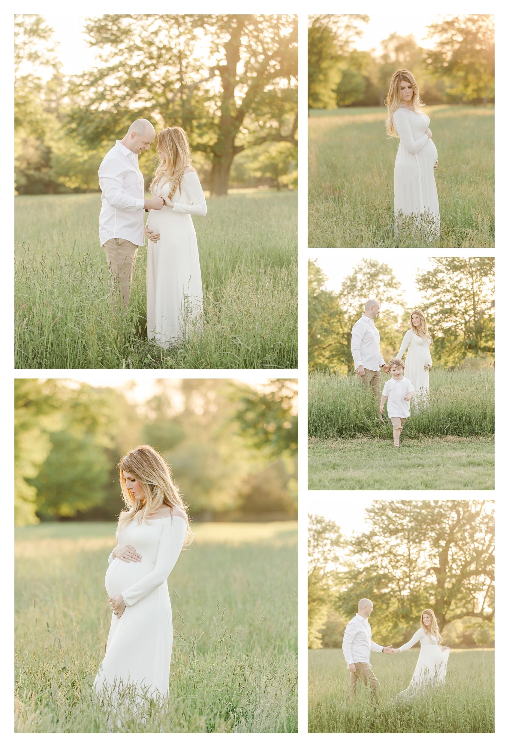 maternityphotographerfairfieldcountyct-wavenyparkfieldsession-kristinwoodphotography.jpg