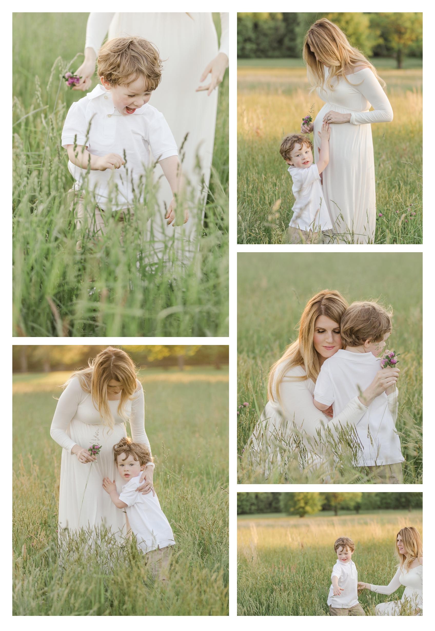 maternityphotographe-siblingphotos-wavenyparkfieldsession-kristinwoodphotography.jpg