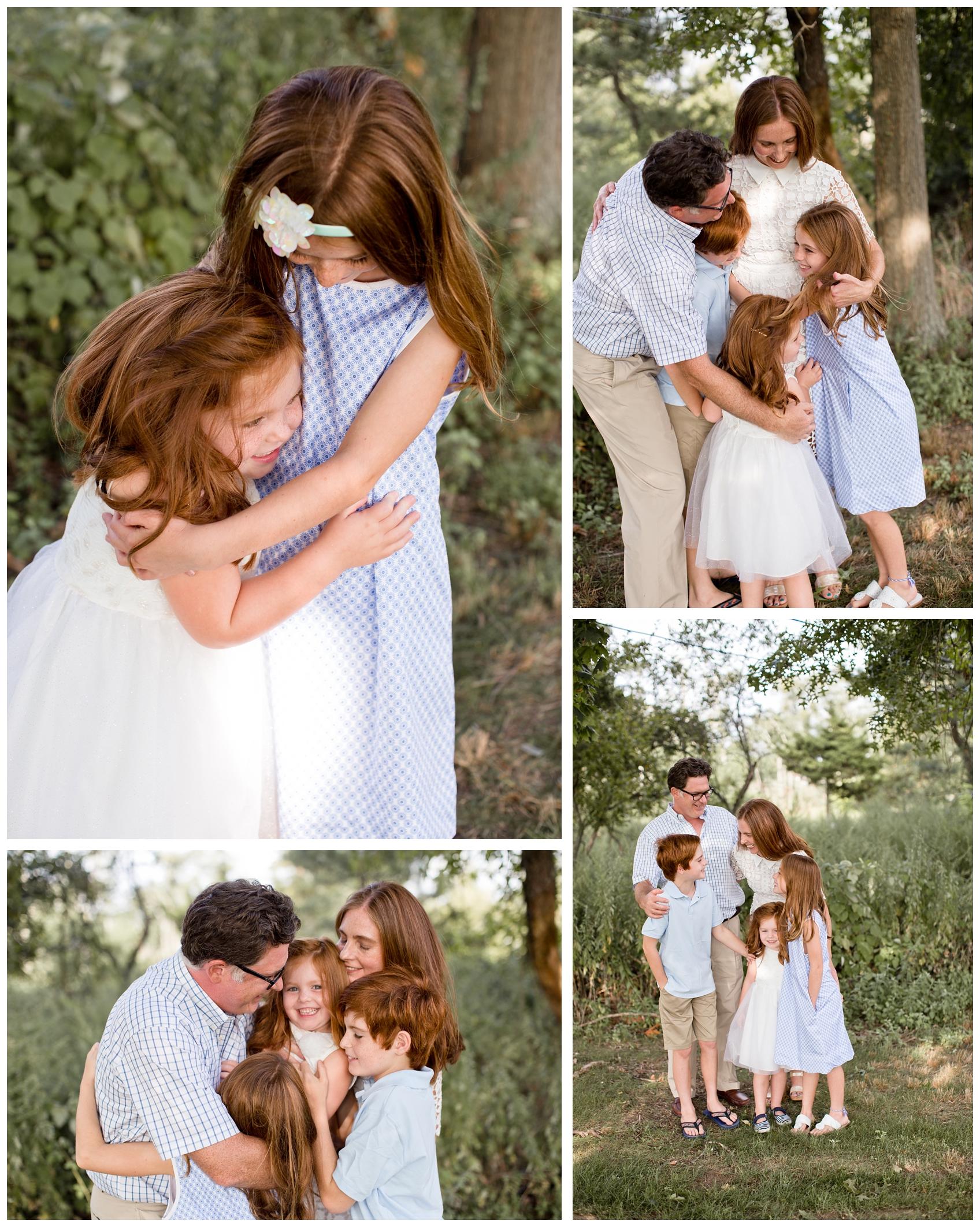 fairfieldcountyfamilyphotography.jpg
