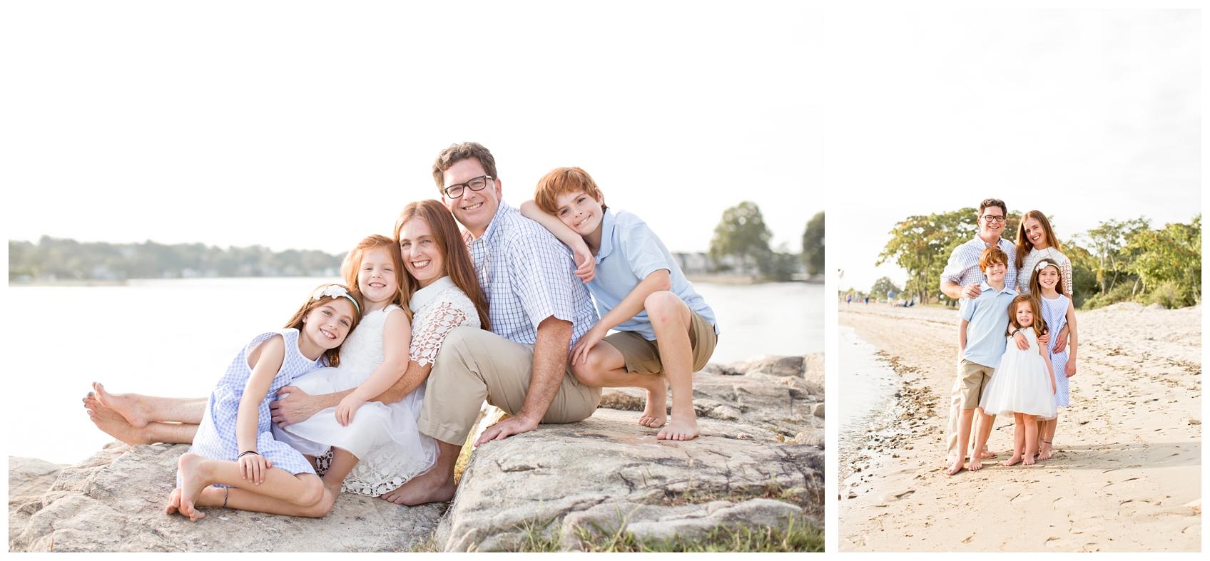 connecticutfamilyphotography.jpg