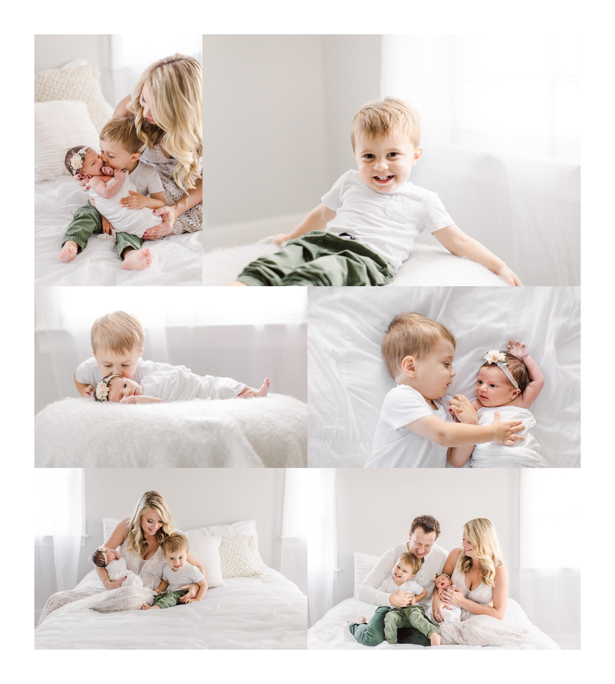 connecticutnewbornphotographersiblingphotos.jpg