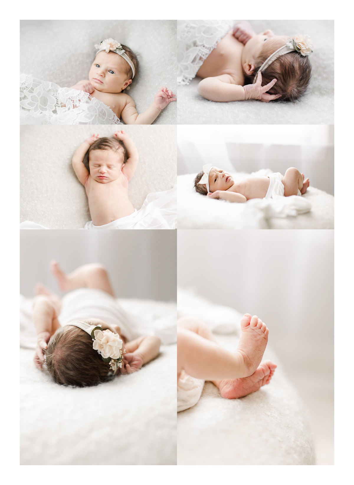 connecticutnewbornphotographer.jpg
