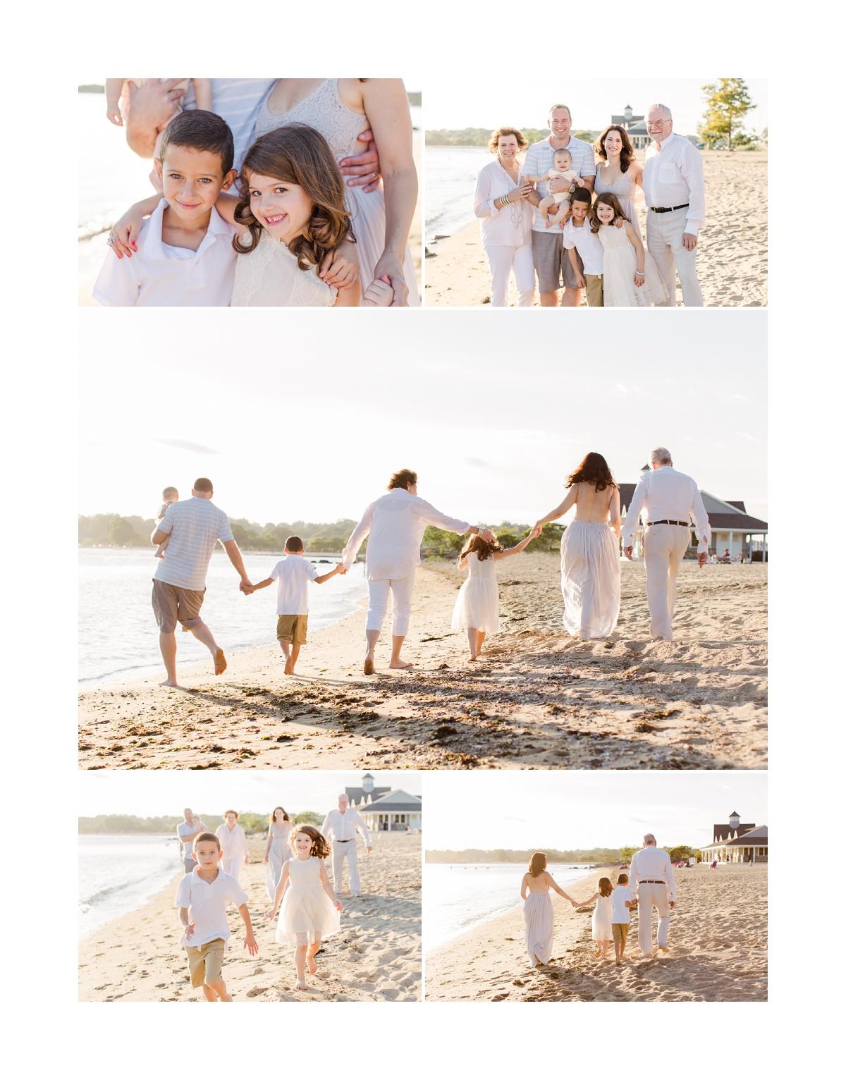 ctfamilyphotographer.jpg