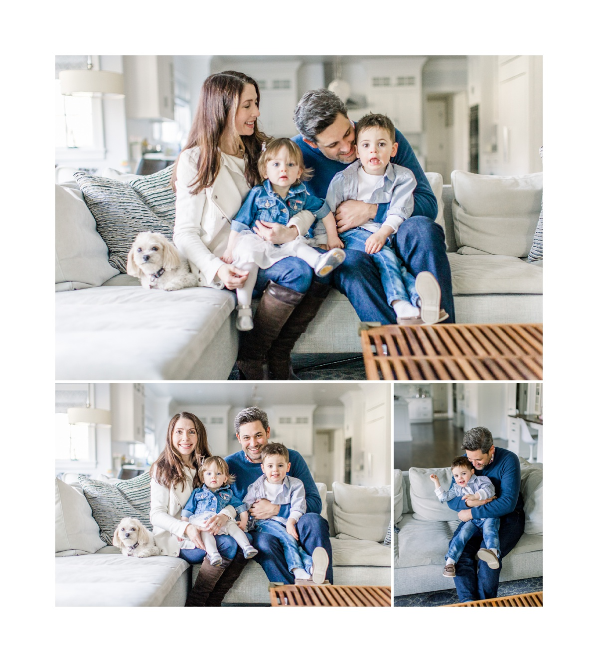 connecticutfamilyphotographerinhomesession.jpg