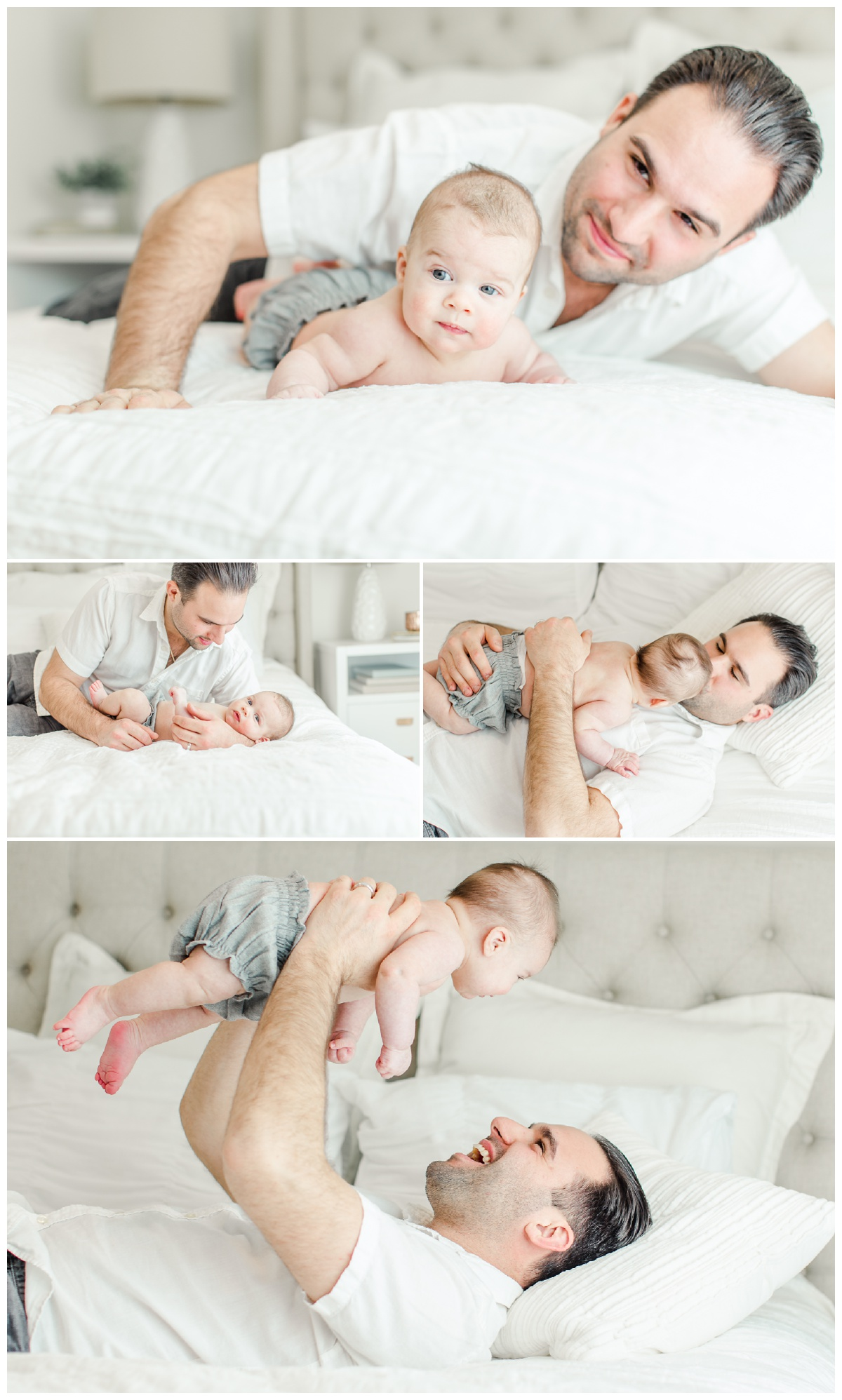 connecticutbabyphotography.jpg