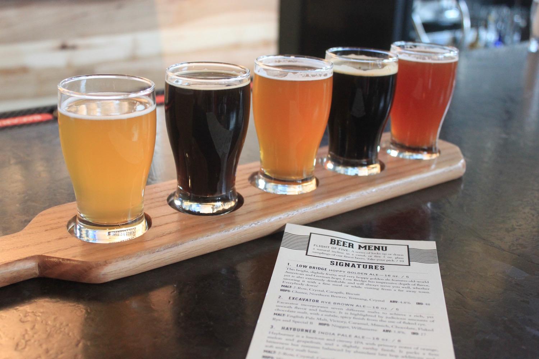 Big Ridge Brewery.jpg
