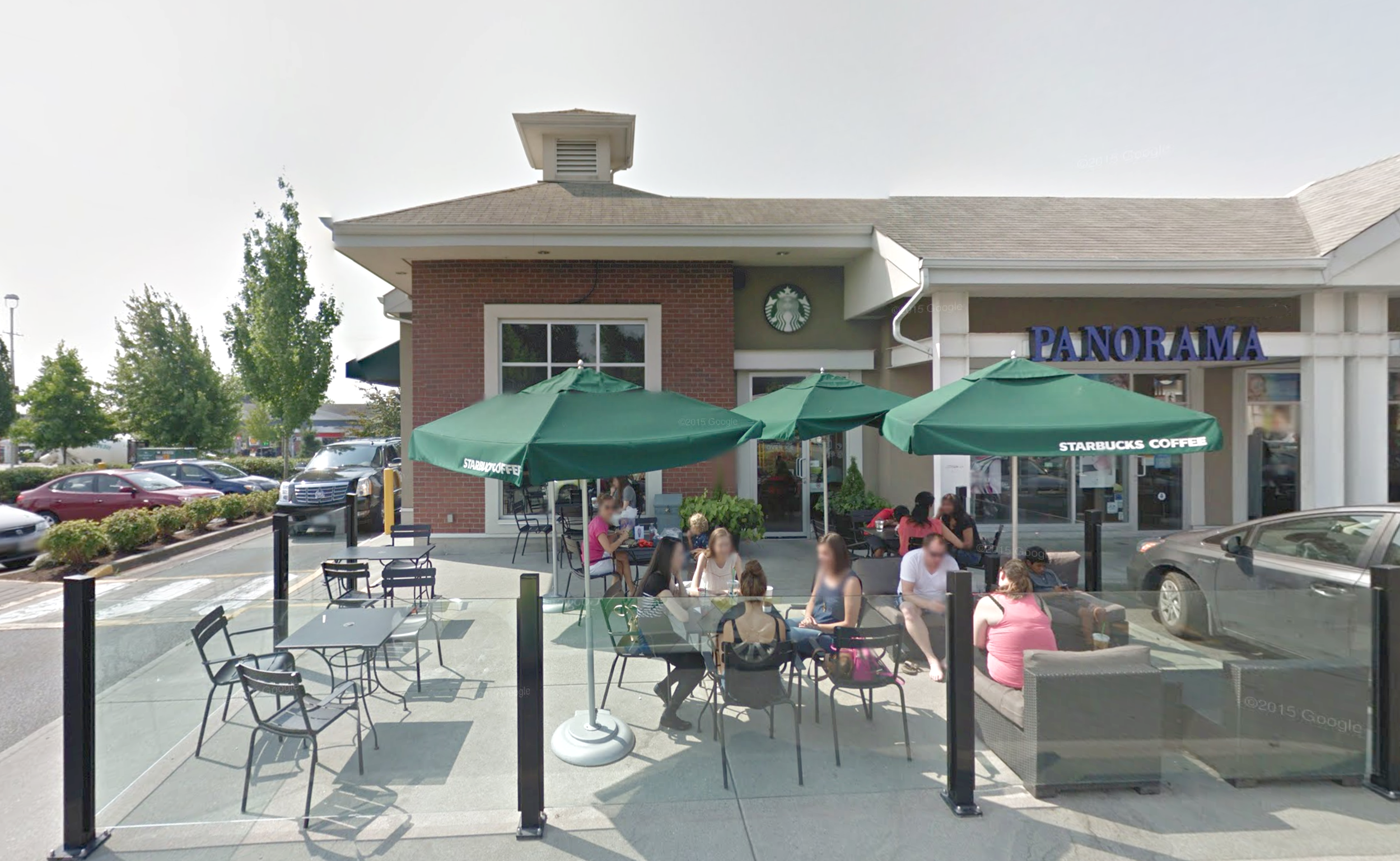 Starbucks Panorama.png