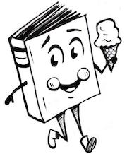 Book logo .png