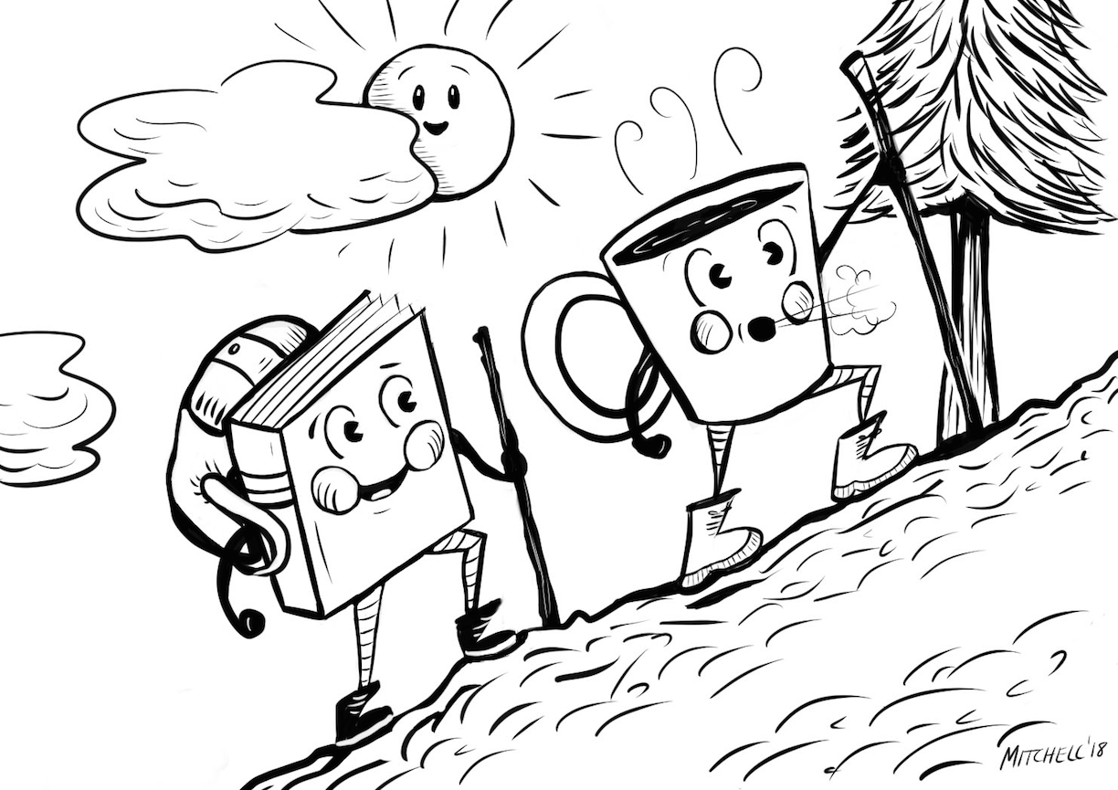 Coffee Book Hike.jpg