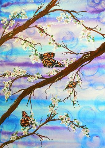Butterfly 2 5x7 print.jpg