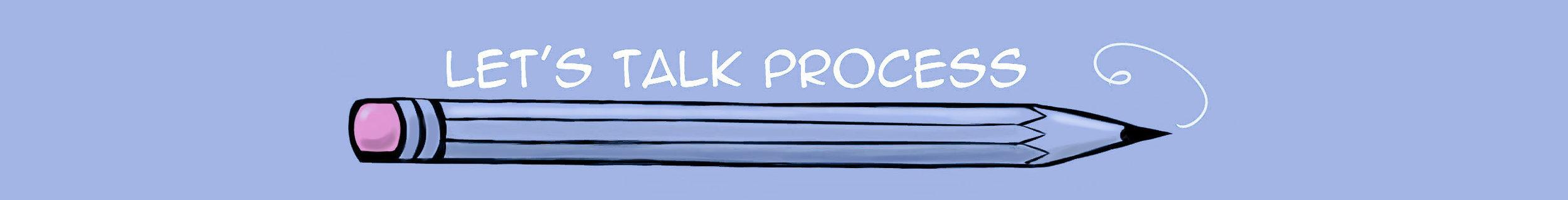 Let's talk logo final.jpg