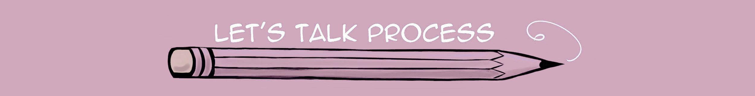 Let's talk pink.jpg