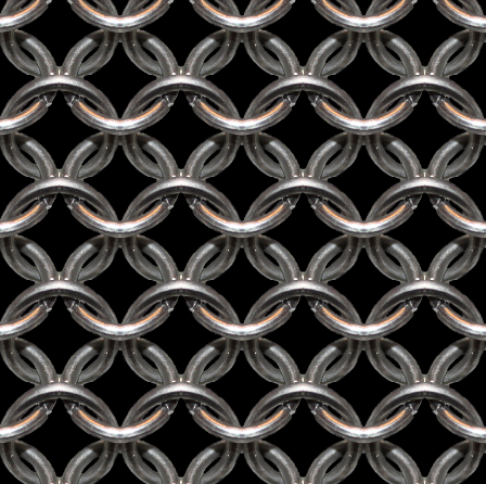 Chainmaille_1in.png