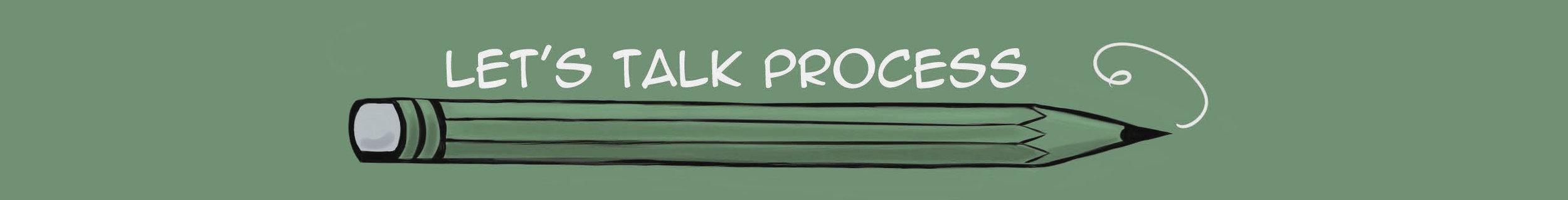 Let's talk logo green.jpg