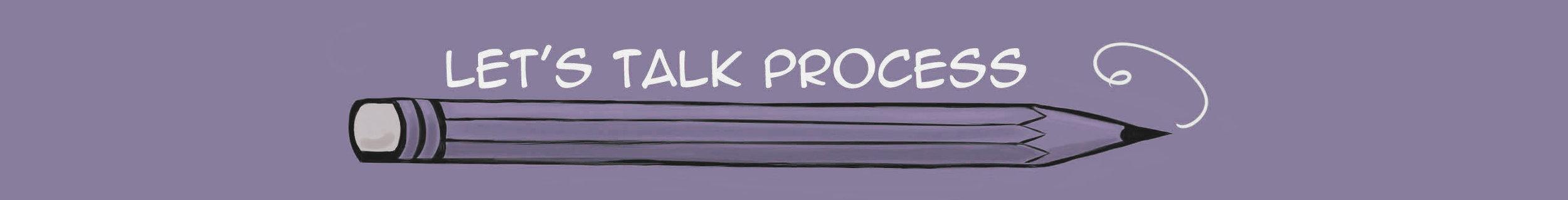 Let's talk logo light purple.jpg