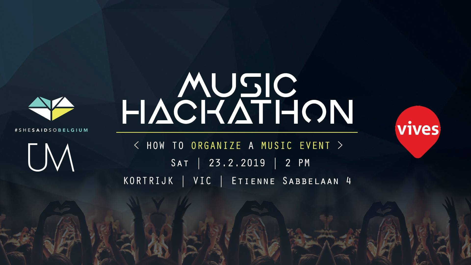 Music Hackathon 2019.jpg