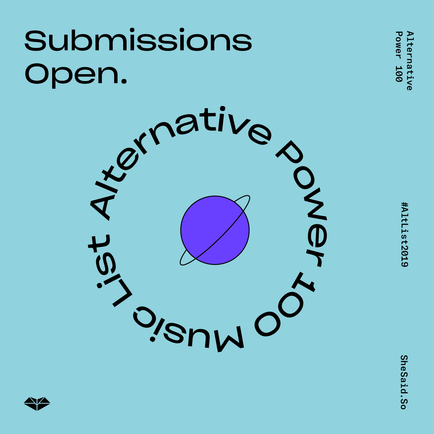 SubmissionsOpen-100.jpg