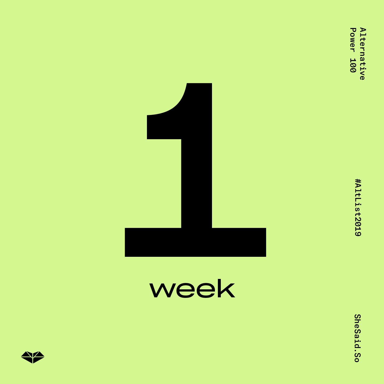 square1week-100.jpg