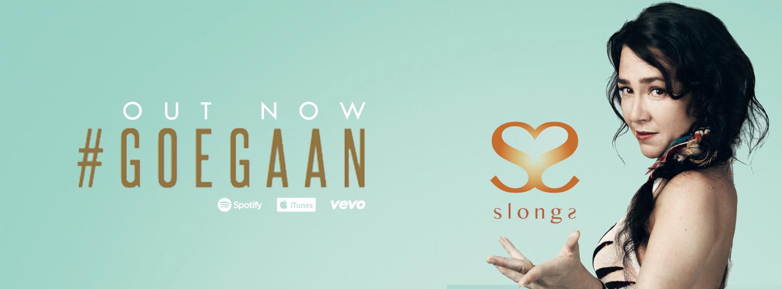 Slong Release Show.jpg