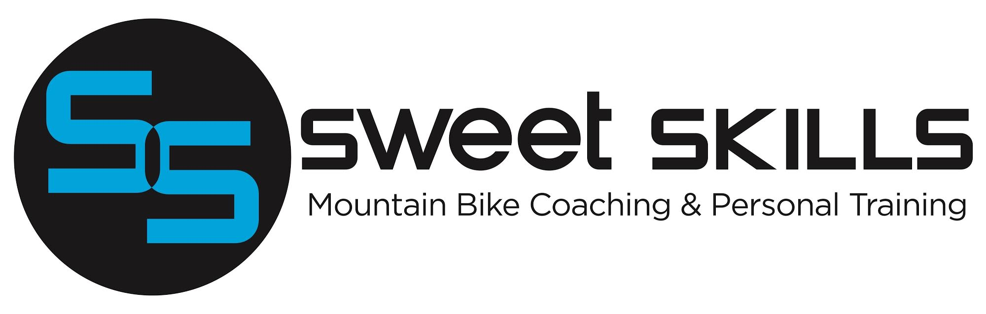 Get your bike skills sweetened with women's small-group mountain bike coaching and backcountry adventures based out of Pemberton. -