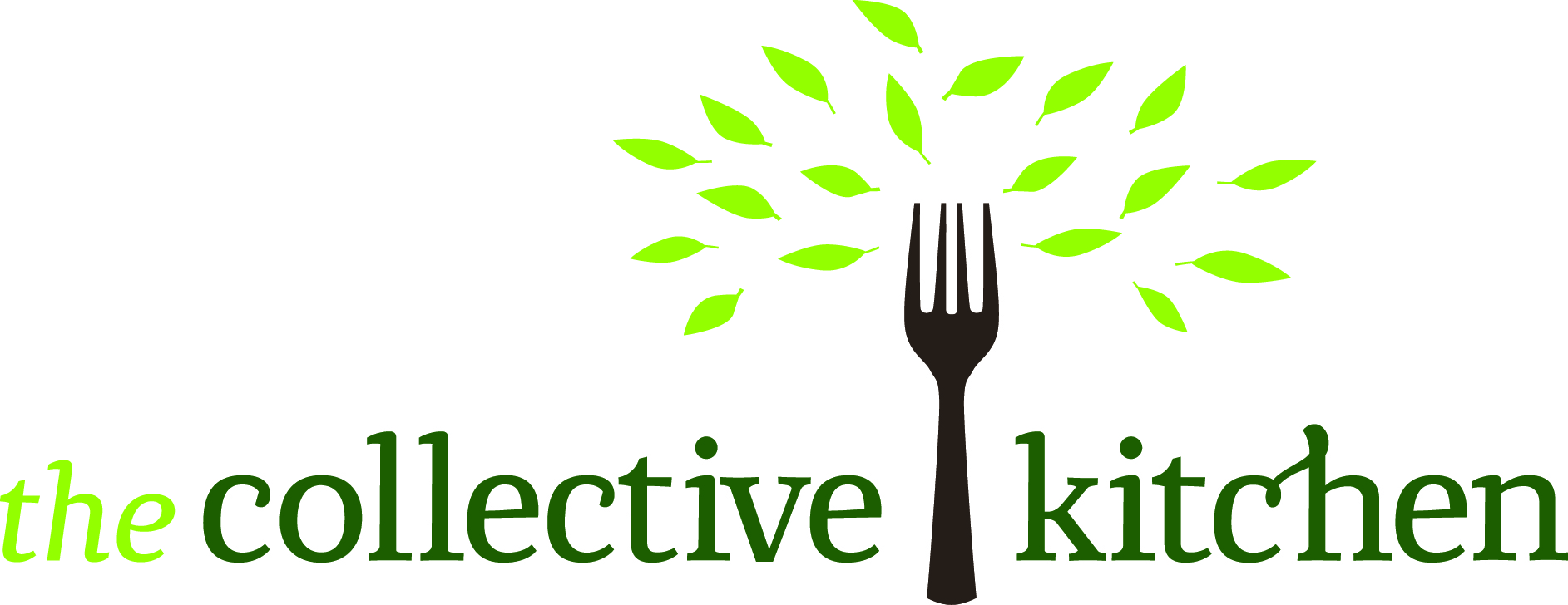 Working collaboratively with local and regional farmers, the professional chefs of the Collective Kitchen brings the quality of the finest restaurants in the world to your special event. -