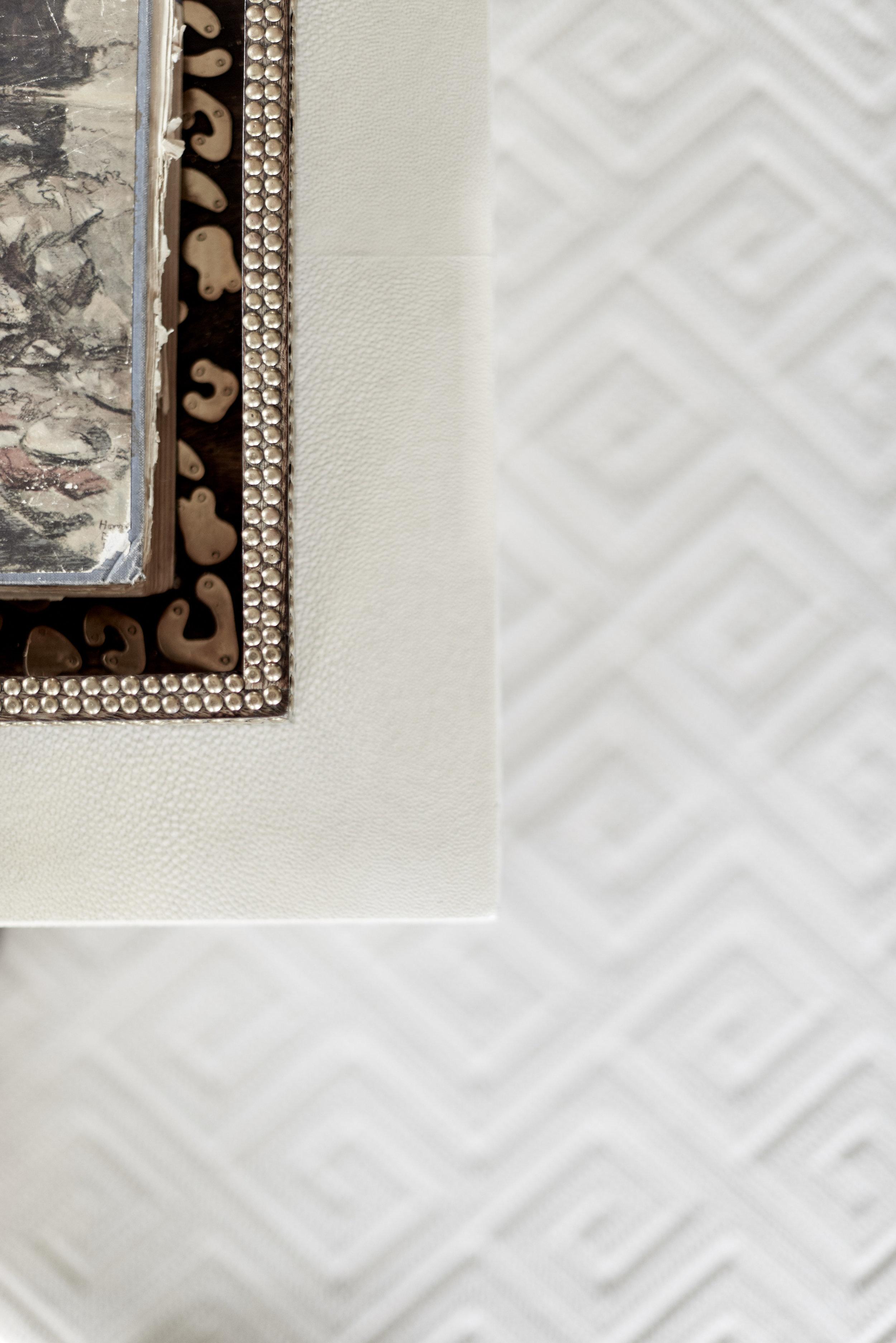scmurphyllc_Living_room_table_detail.jpg