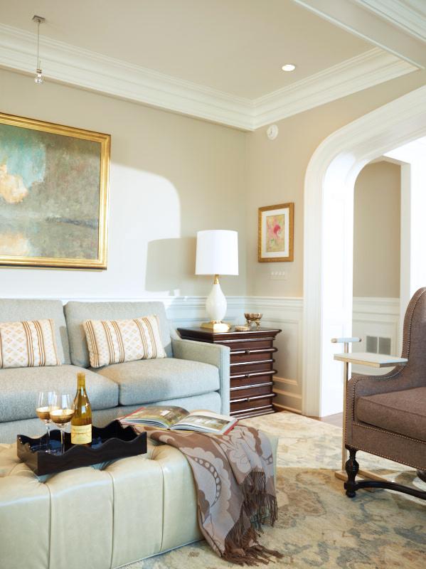 scmurphyllc_Living_room.jpg
