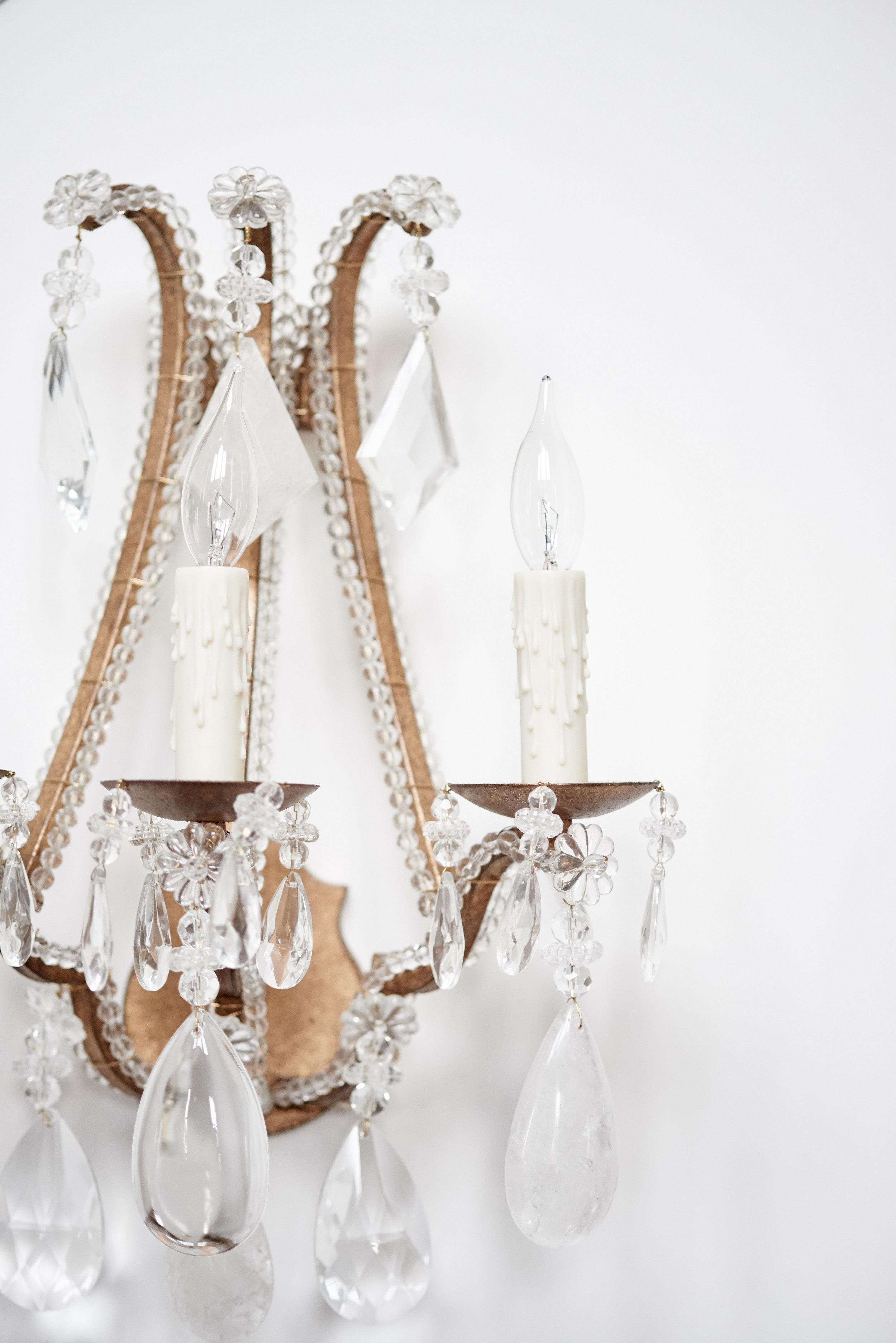 scmurphyllc_Living_room_wall_chandelier.jpg