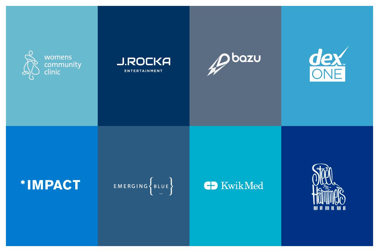 logos_blue_1280.png